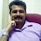 Subhendu Acharya's profile photo