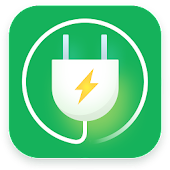 Power Saver Pro - Battery save