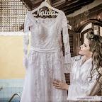 Nicole e Marcos- Thiago Álan - 0142.jpg