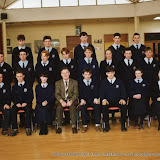 1994_class photo_Campion_6th_year.jpg