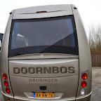 Doornbos Groningen (43).jpg