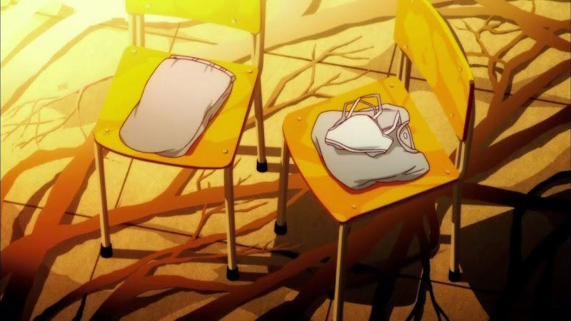Monogatari Series: Second Season - 01 - monogataris2_01_058.jpg