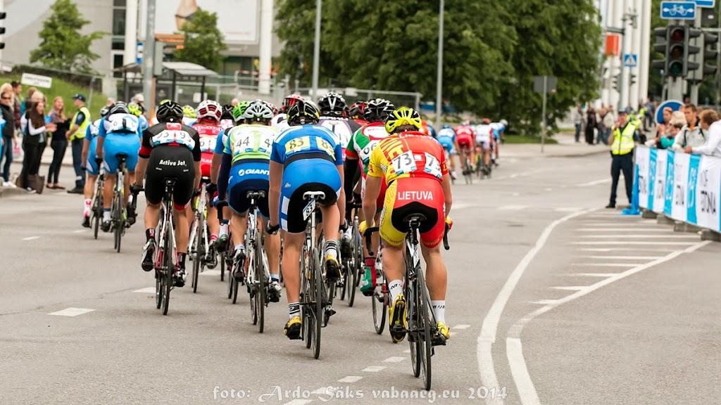2014.05.30 Tour Of Estonia - AS20140531TOE_596S.JPG