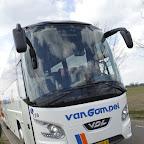 2 nieuwe Touringcars bij Van Gompel uit Bergeijk (72).jpg