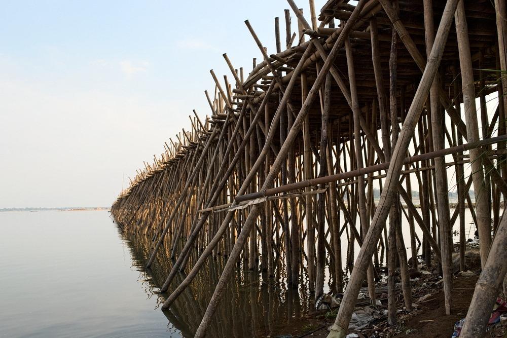 kampong-cham-bamboo-bridge-11