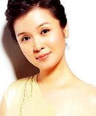 Xiao Hui  Actor