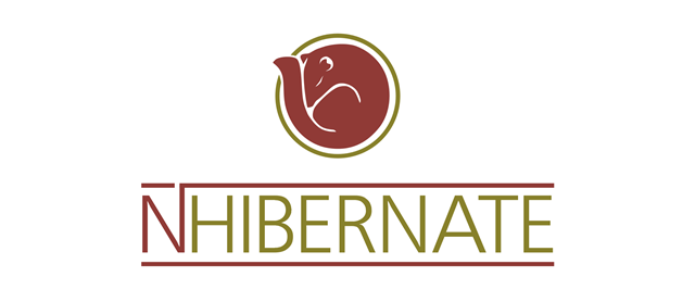 How to get the best performance out of NHibernate (and when