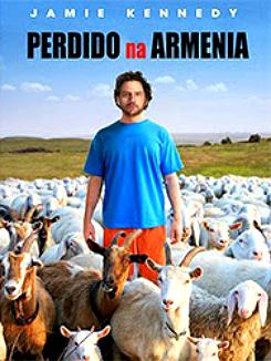 Baixar peeeeeeee Perdido na Armênia   Dublado Download