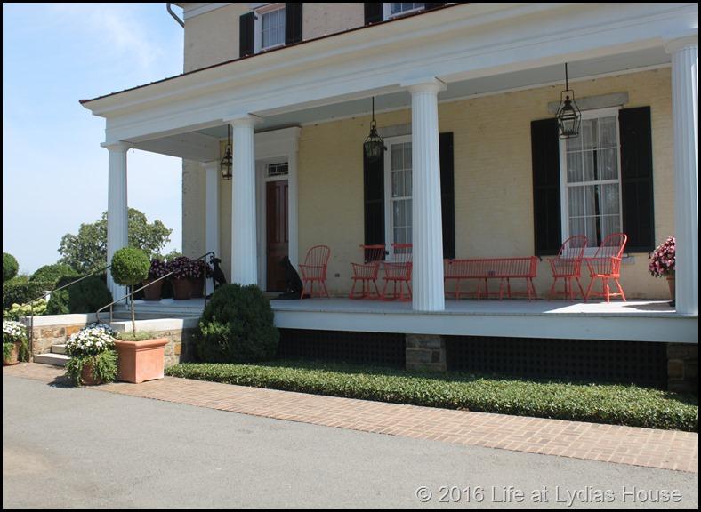 garden home exterior 4