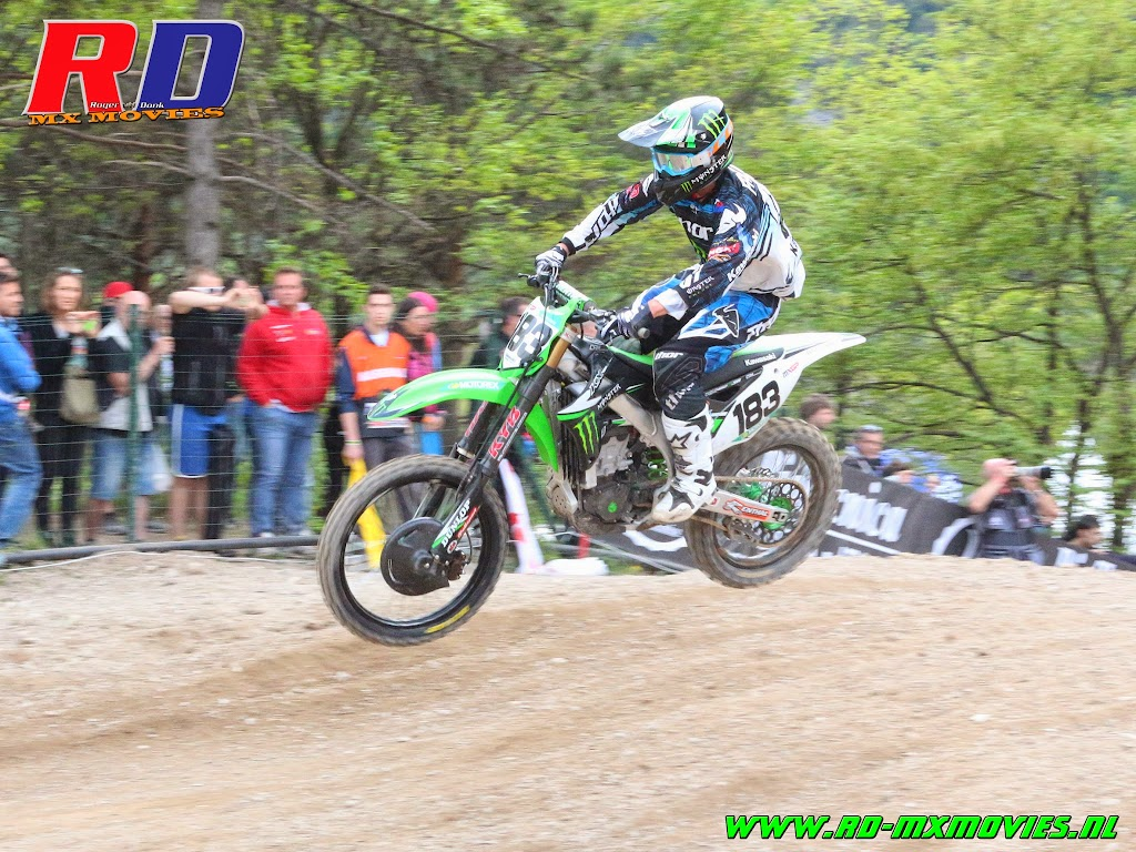 MX1 Italie 2014-15