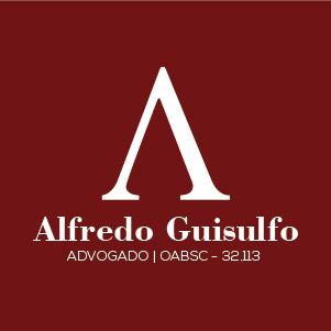 Alfredo Guisulfo