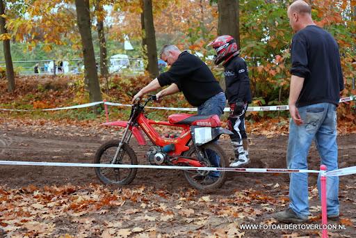 Brommercross Overloon 26-10-2013 (63).JPG