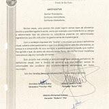 PL 11.2016 POLITICA DO CARDAPIO EM BRAILE (3).jpg