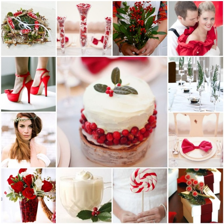 fascinating-fashionable-easy-christmas-centerpiece-interior-christmas-wedding-table-decorations-800x800