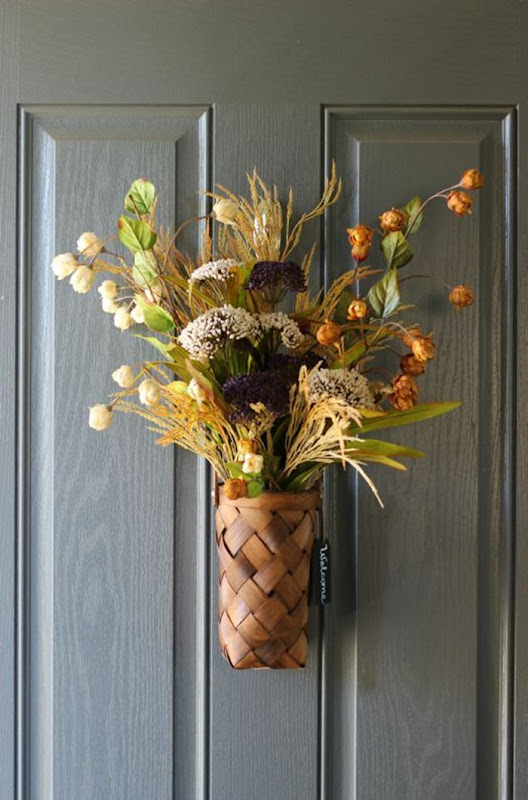 autumn-bounty-wreath