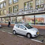 _MG_0523©2014 Studio Johan Nieuwenhuize.jpg