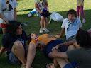 Acampamento de Verão 2011 - St. Tirso - Página 6 P8022413