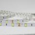 Tìm hiểu về đèn led dây 12V chống nước
