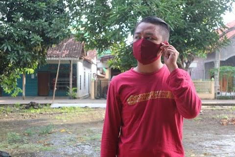 Indonesia Pasti Sembuh dari COVID-19