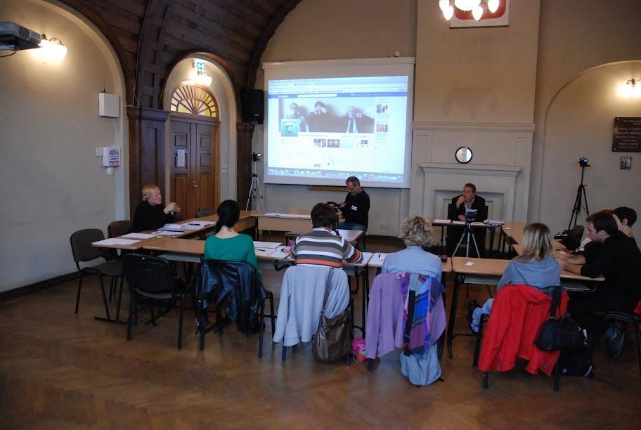 Warsztaty dla nauczycieli (2), blok 1 i 2 19-09-2012 - DSC_0164.JPG