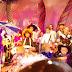 2011-03-09-chevaliers098.JPG