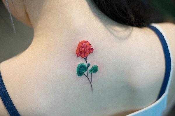 esta_linda_flor