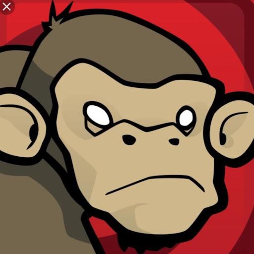 user Vuk Jovančević apkdeer profile image