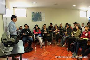Bianvenida_voluntarios_humedalesbogota-98.jpg