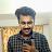Hari Omanakuttan avatar image