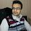 SherAz Javed's profile photo