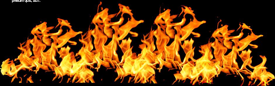 [bigfireline5]