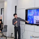 apex-phuket 37.JPG