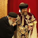 His Eminence Metropolitan Serapion - St. Mark - _MG_0349.JPG