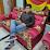 Ankush Chakraborty's profile photo