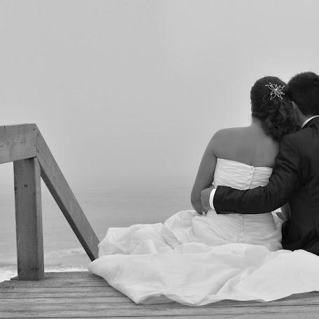 Wedding photographer Hugo Neves (hugoneves). Photo of 06.04.2015