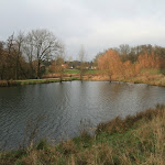 Parc de Lormoy