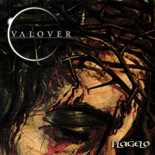 Valover - Flagelo EP 2014