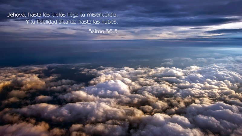 Salmo 36.5