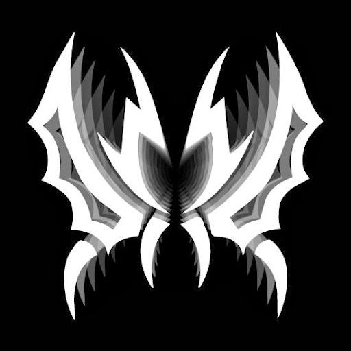 Vix_Mask123 (2).jpg
