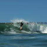 DSC_5120.thumb.jpg