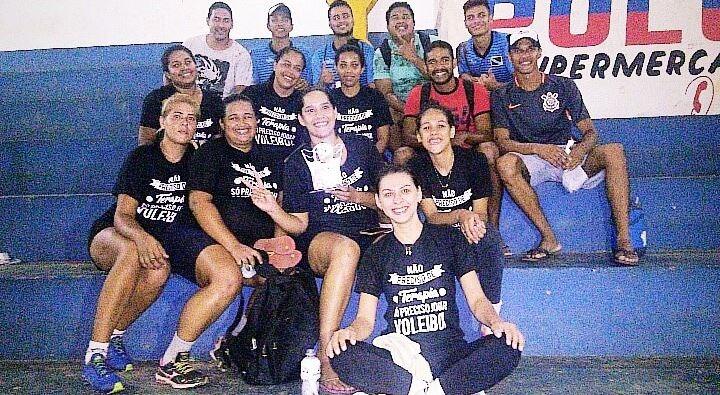 Voleibol (4)