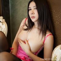 [XiuRen] 2014.04.14 No.127 顾欣怡 0004.jpg