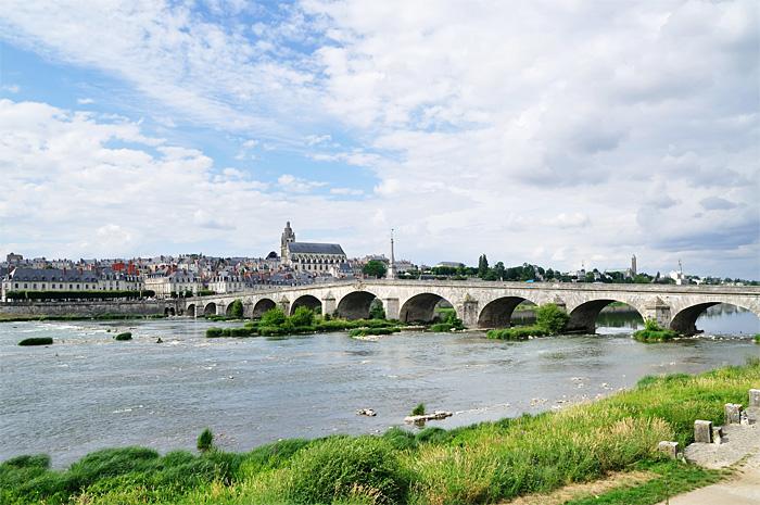 Blois20.jpg