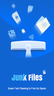 Clean Master- Space Cleaner & Antivirus & Free Ram Screenshot