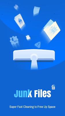 Clean Master- Space Cleaner & Antivirus & Free Ram - screenshot