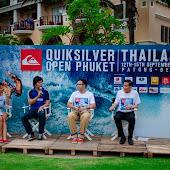 Quiksilver-Open-Phuket-Thailand-2012_46.jpg