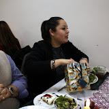 WME DINNER SHOW - IMG_3318.JPG