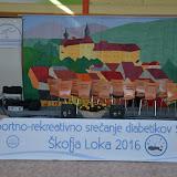 21. športno srečanje diabetikov Slovenije - DSC_1065.JPG