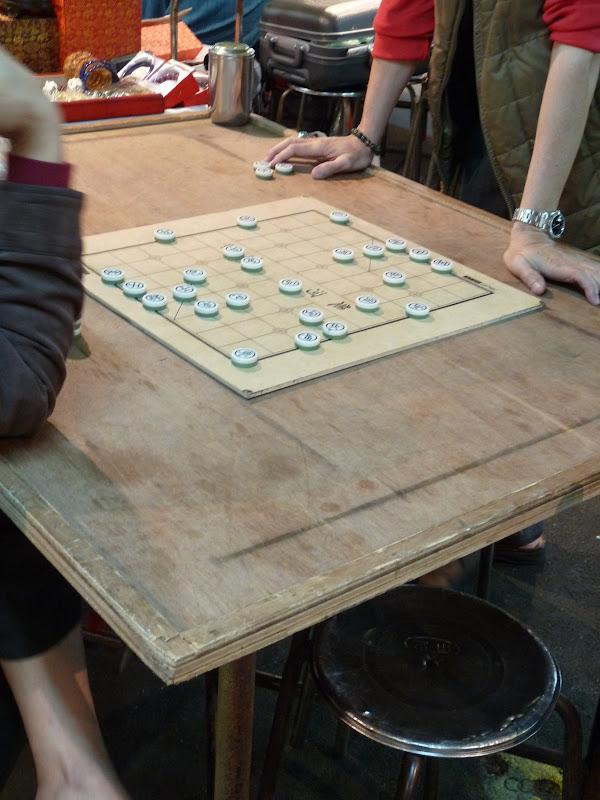TAIWAN. Taipei Jade Market - P1160100.JPG