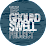 GroundswellProject's profile photo